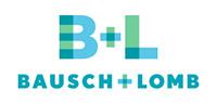 Bausch_Lomb_2010