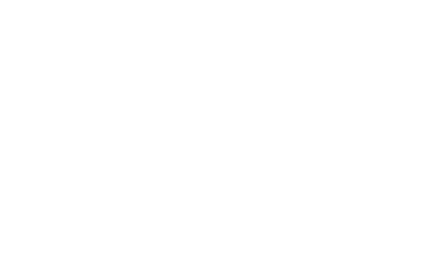 logo-gl