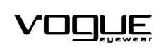 vogue_eyewear_logo