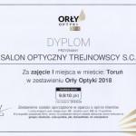nagroda_dyplom_1